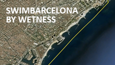 Zoggs SwimBarcelona