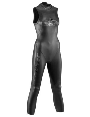 Neopreno Sailfish Rocket Women