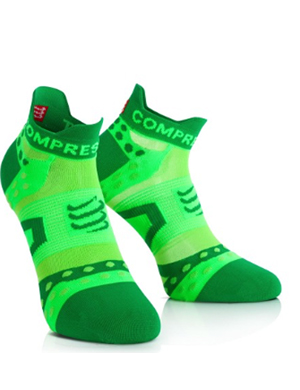 CALCETINES PRO RACING ULTRALIGHT