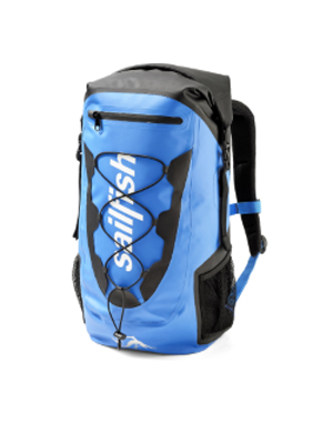 Mochila Sailfish Barcelona impermeable