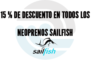 15sailfish