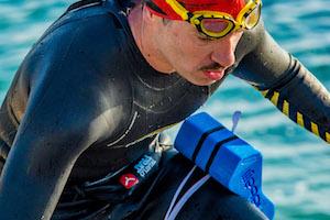c65caf46d4fd swim run costa brava