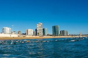 1ee12511f671 swim barcelona