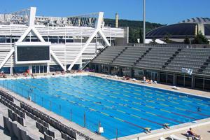 Blog for Neda piscines