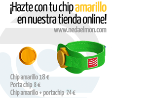 chipamarillo