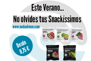 snackissimos