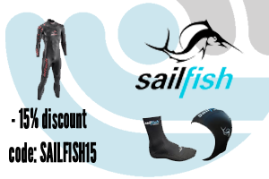 sailfishdiscount