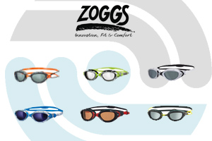5fbf07fd24f4 Do you need new goggles  Zoggs has the perfect ones for you!